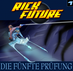 Rick-future-07Classic-frontcover.png