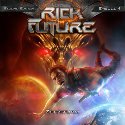 Rick-Future-04SE-Frontcover.png
